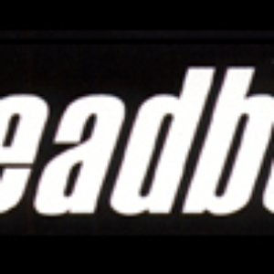 Image for 'Headboard'
