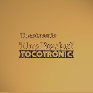 Image for 'The Best of Tocotronic'