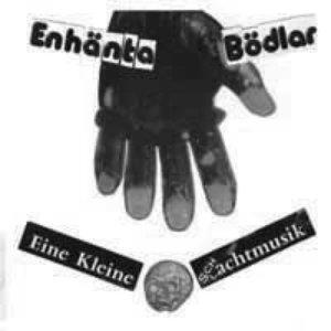Image for 'Enhänta Bödlar'