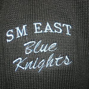 Image for 'SME Blue Knights'