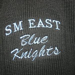 Image pour 'SME Blue Knights'