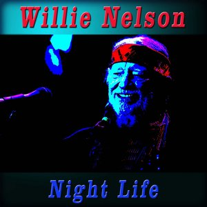 Image for 'Night Life'