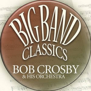 Image for 'Big Band Classics'
