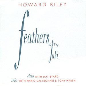 Image for 'Feathers with Jaki'
