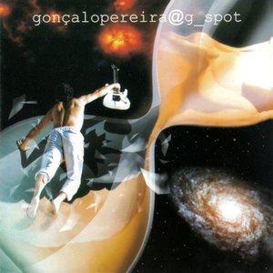 Image for 'gonçalopereira@g_spot'