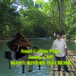 Image for 'Many Rivers to Cross'