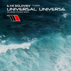 Imagen de 'Universal Universe'