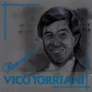Image for 'Remember Vico Torriani'