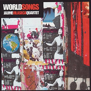 Image for 'World Songs'