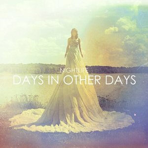 Image for 'Days in Other Days'