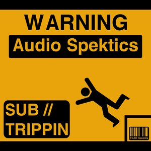 Image for 'Sub Trippin'