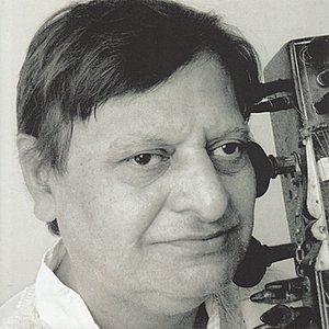 Image for 'Sarangi'