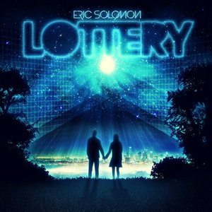 Image for 'Lottery'