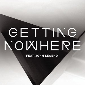 Image for 'Getting Nowhere'