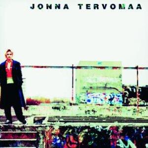 Bild für 'Jonna Tervomaa'