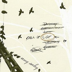 Image for 'Call It Life'
