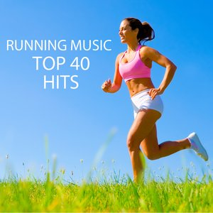 Image for 'Running Music Hits - Top 40 Hits'