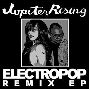 Image for 'Electropop Remix EP'