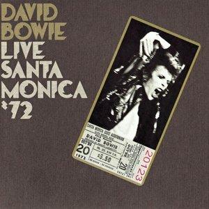 Imagen de 'Santa Monica '72'