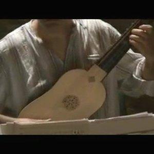 Image for 'Sonata en Fa -Giuseppe Sammartini- musicadelvacio'