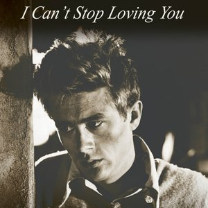 Image for 'Ray Charles : I Can't Stop Loving You'
