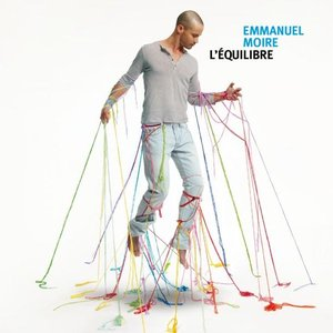 Image for 'L'Equilibre'