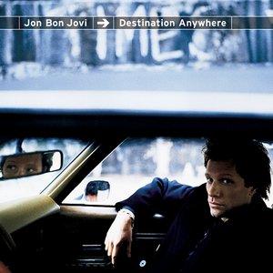 Imagem de 'Destination Anywhere'