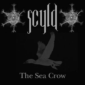 Image for 'The Sea Crow'