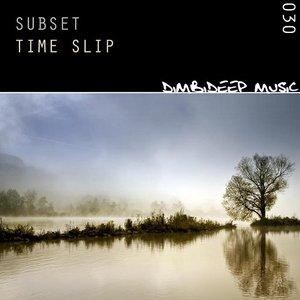 Image for 'Time Slip'