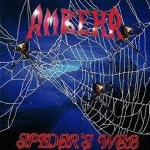 Image for 'Spider's Web'