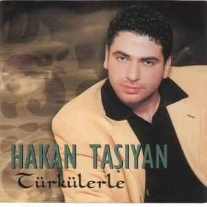 Image for 'Türkülerle'