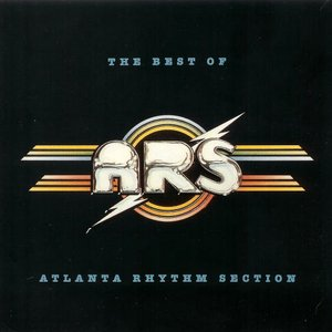 Image for 'The Best Of Atlanta Rhythm Section'