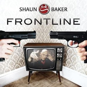 Image for 'Frontline'