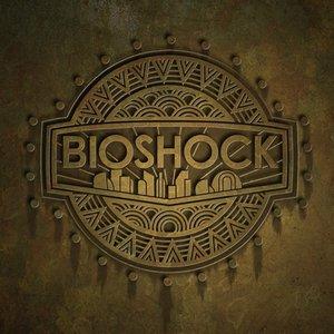Bild für 'BioShock Orchestral Score'