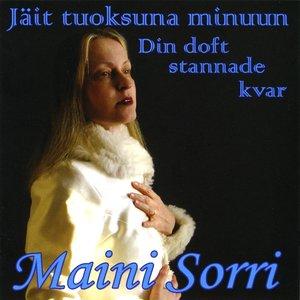Image for 'Det Är Vackrast När Det Skymmer'