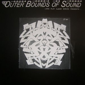 Image for 'Outer Bounds of Sound Side 2'