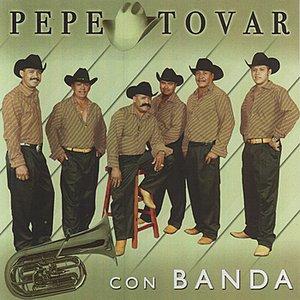 Image for 'Con Banda'