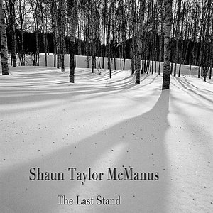 Image for 'The Last Stand'