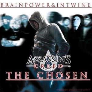 Image for 'Brainpower & Intwine'