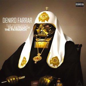 Bild für 'The Patriarch'