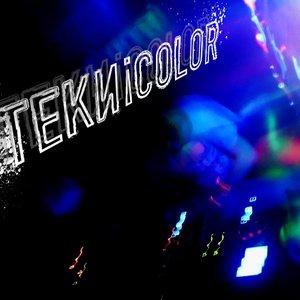 Image for 'facebook.com/TEKNiCOLORR'