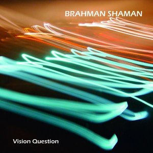 Image for 'Vision Question'