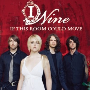 Immagine per 'If This Room Could Move'