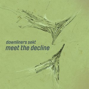 Image for 'Meet the Decline'