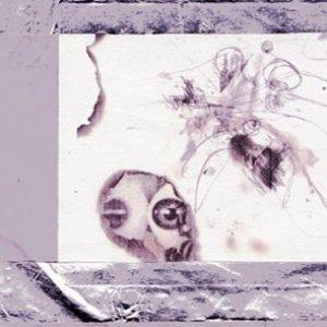 Image for 'tablet zephyr 7'