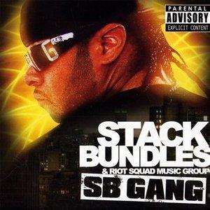 Image for 'Sb Gang'