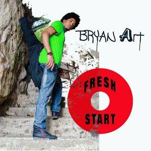 Bild für 'Fresh Start'