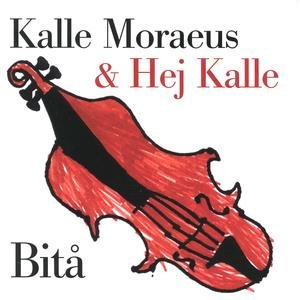 Image for 'Bita'