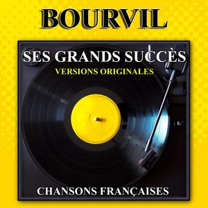 Image for 'Ses grands succès (Versions originales)'