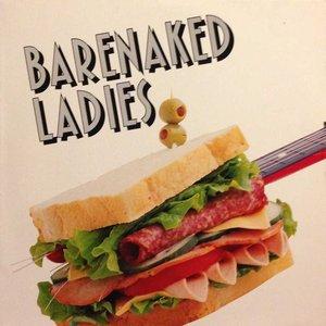 Image for 'Barenaked Ladies'